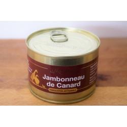 jambonneau de canard gras (250grs)